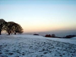 winterscenes 2010 002